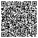 QR code with Bolt Bindery contacts