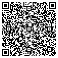 QR code with Lyons & Lyons contacts