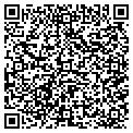 QR code with Key Builders Ltd Inc contacts