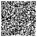 QR code with Dolls & Toys To Treasure Inc contacts