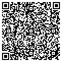 QR code with Suburban Extended Stay Suites contacts