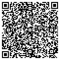 QR code with PNC Business Credit contacts