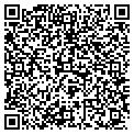 QR code with Maurice E Kerr Jr Co contacts
