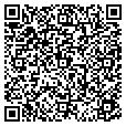QR code with Ciao LLC contacts