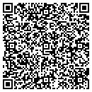 QR code with Community Resource Options Abl contacts