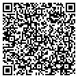 QR code with Yale T Freeman contacts