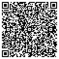 QR code with Bacchus Auto Sales Inc contacts