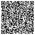 QR code with Buyers Home Connection Inc contacts