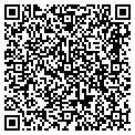 QR code with Pan America Financial Resource contacts