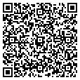 QR code with Bert Moore PA contacts