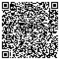 QR code with Bailey's House Of Flowers Inc contacts