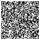 QR code with Rene Basiches Piloelectrolysis contacts