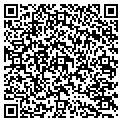 QR code with Pioneer Metals of Clearwater contacts