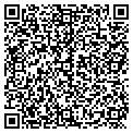 QR code with Piccadilly Cleaners contacts