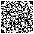 QR code with My Dream Kitchen contacts