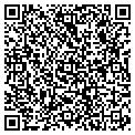 QR code with Autumn West Assistant Living contacts