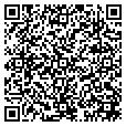QR code with Arrow Express Corp contacts