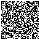 QR code with Center For Postpartum Adjstmnt contacts