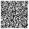 QR code with Instant Airbrush Tanning contacts
