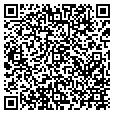 QR code with Uap Richter contacts