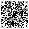 QR code with Fontaine Drilling contacts