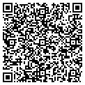 QR code with Party Time Bounce contacts