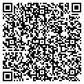 QR code with Mobil Auto Care Inc contacts