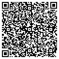 QR code with O L Diamond Setters contacts