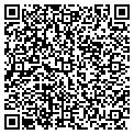 QR code with CK Accessories Inc contacts