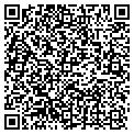 QR code with Flash Lingerie contacts