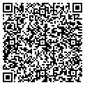 QR code with First Stop Foods contacts