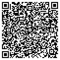 QR code with Health Management Inovation contacts