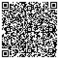 QR code with Herb's Used Auto Parts contacts