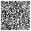QR code with Camry Homes Inc contacts