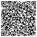 QR code with J L Water & Coffee Service Inc contacts