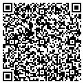 QR code with A & A Towing Service contacts