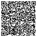 QR code with Ryder Dedicated Logistics contacts