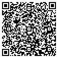 QR code with QTM Inc contacts