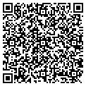 QR code with Discount Art and Frames contacts