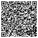 QR code with Okeechobee County Tourist Dev contacts