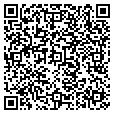 QR code with A Best Towing contacts