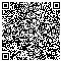 QR code with Tom Dykhuizen Appraiser contacts