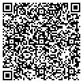 QR code with Marie Levy Massage & Day Spa contacts