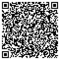 QR code with Williams Transportation Services contacts