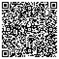 QR code with East Boca Counseling contacts