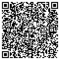 QR code with Peter R Aldana MD contacts