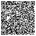 QR code with Robinson Custom Homes contacts