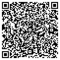 QR code with Skylark Diner contacts