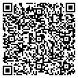 QR code with Source 1 contacts