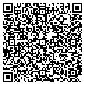 QR code with RAS Cleaning System contacts